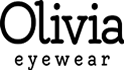Olivia Eyewear